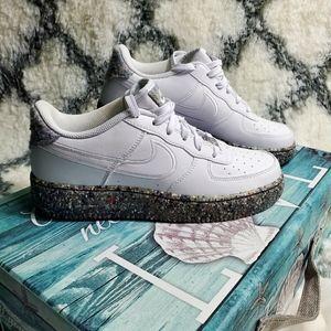 Nike women air force 1 ksa gs